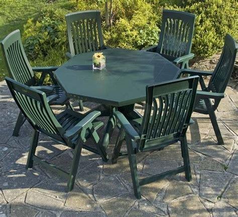 mobili di giardino mobili da giardino plastica mobili da giardino mobili