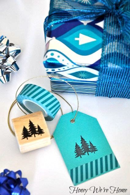 honey we re home top washi tape projects 244 best washi christmas images on pinterest christmas
