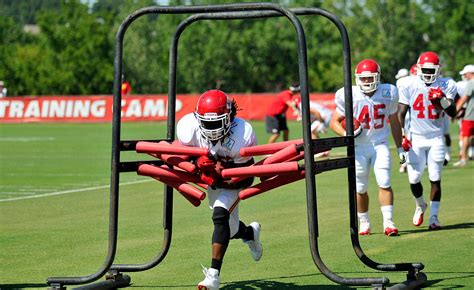 2014 nfl cs news what to expect