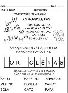 Mayara Figueredo | Metamorfose borboleta, Lagarta