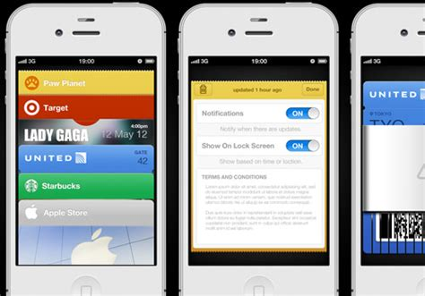 app design resources ultimate resources for mobile web application design