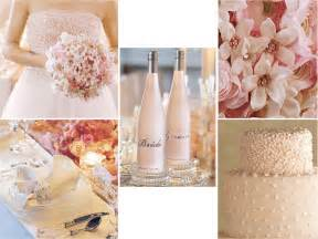 Wedding Planners Petals And Palette