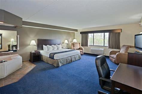 room lincoln nebraska americinn lodge suites lincoln south updated 2017 prices hotel reviews ne tripadvisor
