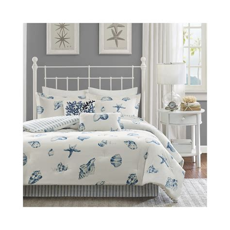 get harbor house house comforter set offer bedding