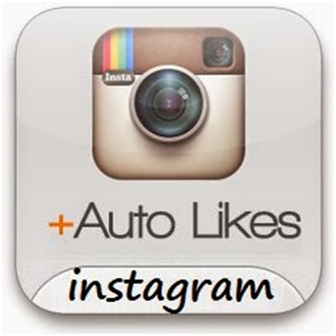 Auto Liker For Instagram Free by Free Software Download Got Instagram Auto Liker Software