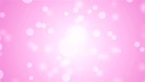 wallpaper pink elegant elegant pink backgrounds