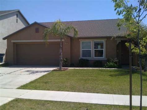 2283 poppyview ct tulare california 93274 foreclosed