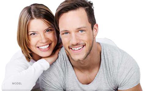 faq main hair loss hair transplant and restoration faqs for hair loss ann arbor mi