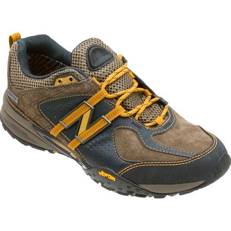 trekking shoes new balance 1520 gt hiking shoe s backcountry