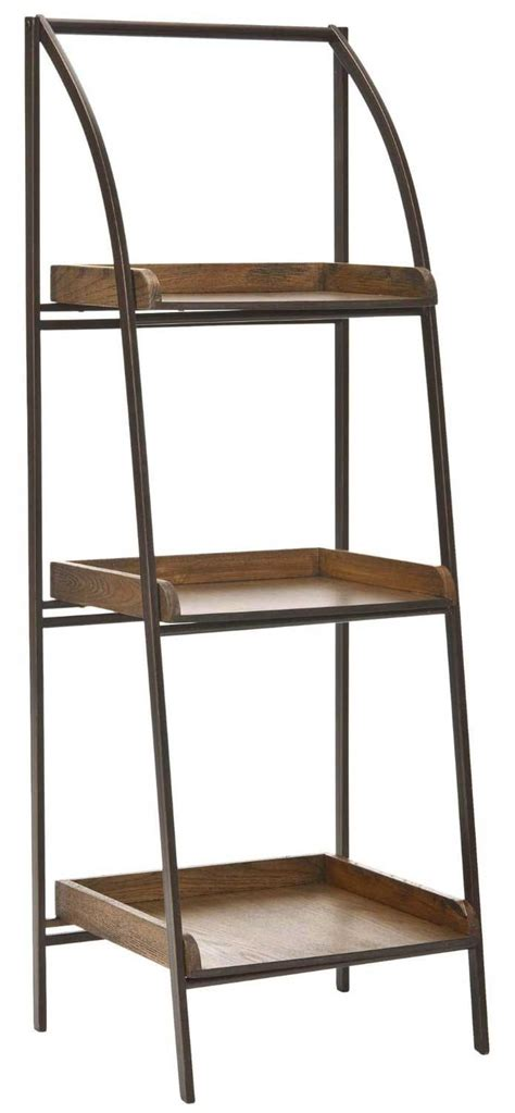 Etagere Modern by 3 Contemporary Etagere Consumer Reviews Home Best Furniture