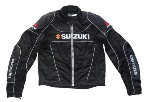 cheap motorcycle jackets for get cheap suzuki motorcycle jackets aliexpress com