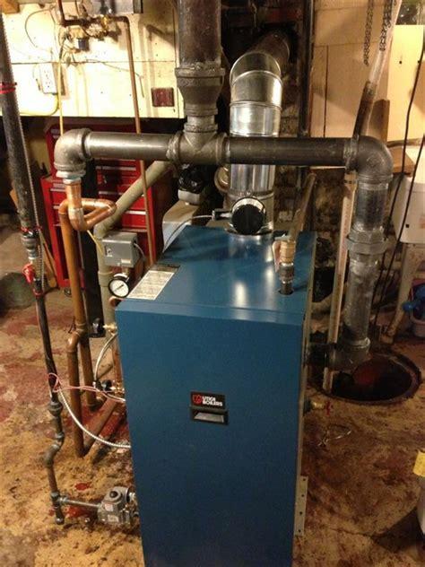 Plumbing Buffalo Ny by T Plumbing Heating Cooling Buffalo Ny 14216