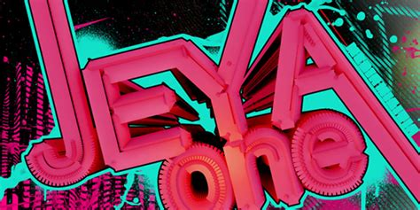 tutorial typography photoshop cs3 how to create amazing 3d type media militia