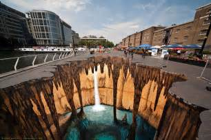 Free hd photo gallery awesome 3d street art wallpapers full hd 2014