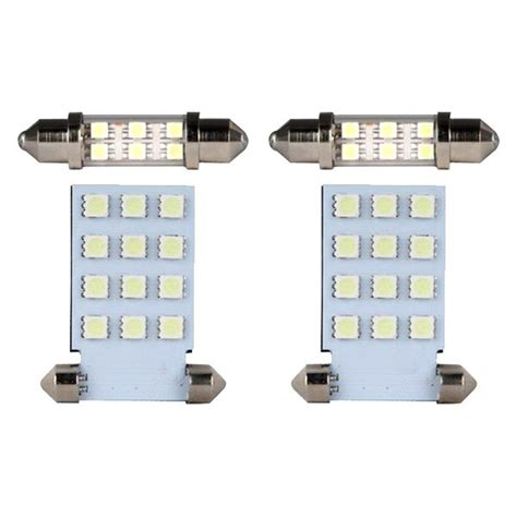 dome light led bulbs bully 174 ilt 102w dome light white led bulbs