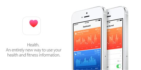 apple health health in hand mobile technology and the future of