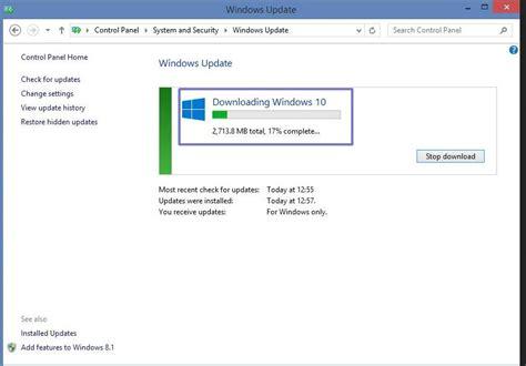 yahoo messenger full version download for windows 7 download ym 10 full version windows 10 upgrade iso 32 bit