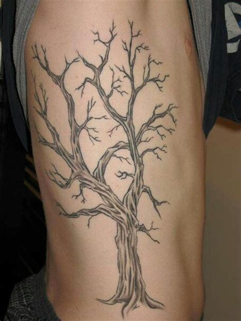 calf tattoo family tree 17 best images about trees on pinterest tree tattoo