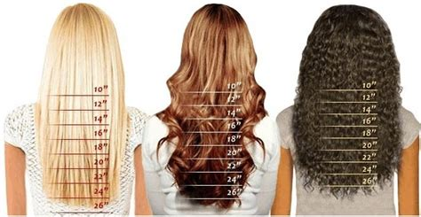 meian hair curling in the back and straight on the sides lace wigs full lace wigs indian remy human hair curly