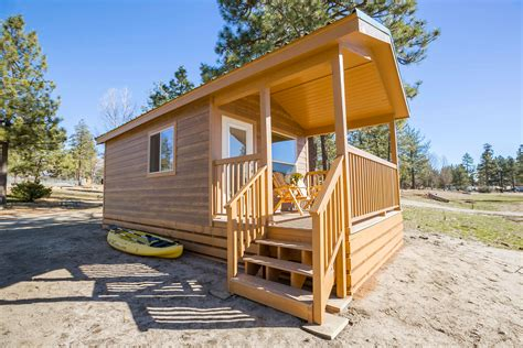5 Cabin Rentals by Lake Hemet Lodging Gling Cabins Rentals And Vacation