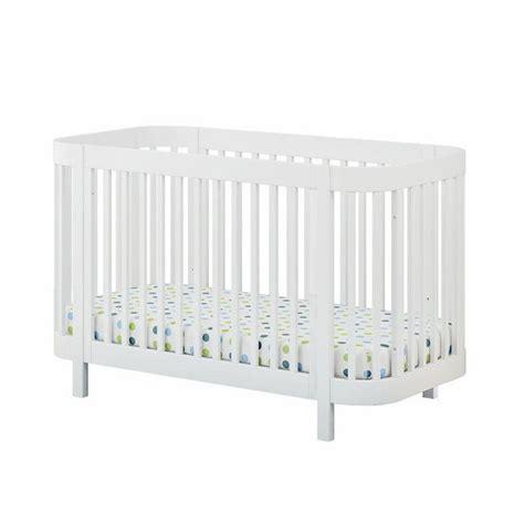 Argos Crib by Buy Kub Dreema Cot White At Argos Co Uk Your