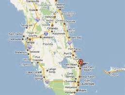 Singer Island Florida Map by About Florida About Florida Real Estate The Mcadams Team