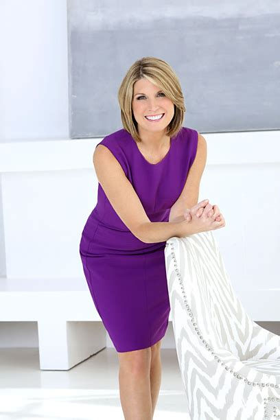 nicolle wallace hairstyle nicolle wallace haircut nicolle wallace haircut