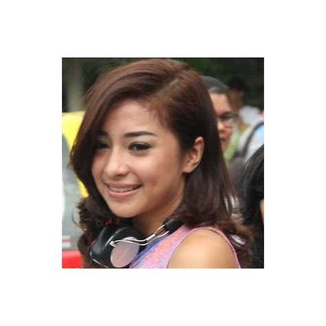 foto artis cantik nikita willy paha mulus photo foto artis cantik nikita willy paha mulus photo new