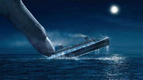 imagenes barco titanic hundido ret 211 a dios y mira como termin 211 titanic youtube