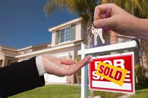 buying and selling is easy with real estate company big