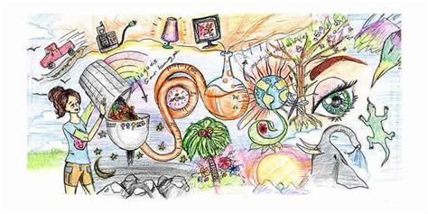 doodle 4 philippines 2014 doodle 4