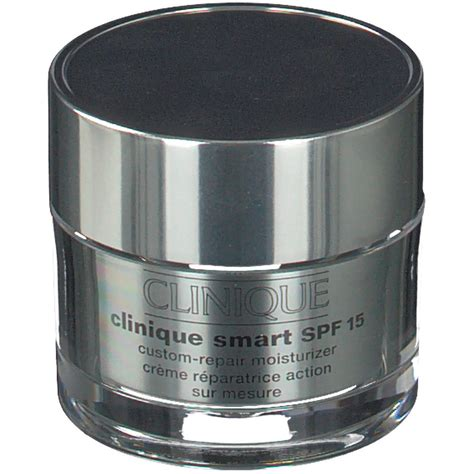 Spf Clinique clinique smart spf 15 shop apotheke