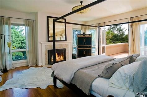 trend 10 most romantic bedrooms trend 10 most romantic bedrooms zillow porchlight