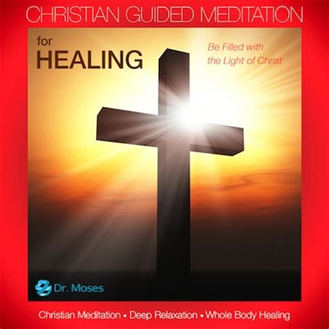 healing spiritual and esoteric meditations a complete guidebook to the esoteric spiritual healing path books christian guided meditation christian healing meditation