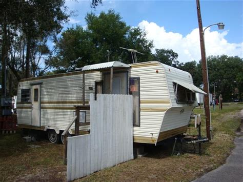 cool homes for rent ta on ta mobile home park