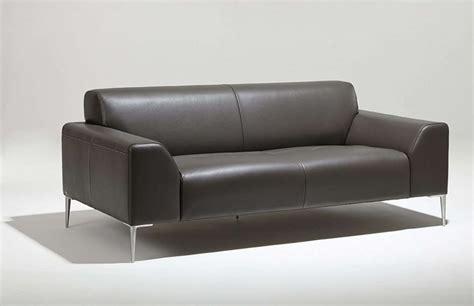 mobilier pour hotel de luxe 4175 top montmartre canap en cuir de luxe design et fabrication