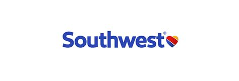 southwest 39 sale southwest flash sale fares from 39