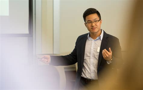 Ivey Mba Employment Report 2017 by Consumer Behaviour Symposium 2017 News Events