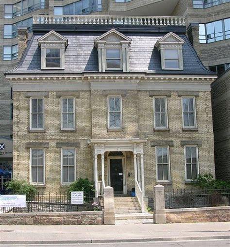 25 best mansard roof ideas on pinterest country home 56 best images about mansard roof on pinterest home