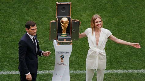 football world cup 2018 fifa world cup 2018 kicks football s show