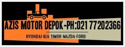 Shockbreaker Depan Belakang Mazda 2 Ford Merk Famoco Original harga sparepart onderdil mobil timor hyundai kia mazda ford laser