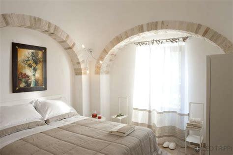 trullo  exclusive private villa  southern italy