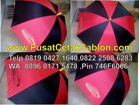 Jual Kain Spunbond Di Medan jual souvenir payung di singaraja pusat cetak sablon