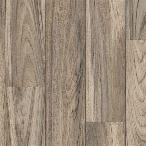 Vinyl Plank Flooring Barnwood by Barnwood Vinyl Flooring Modern House