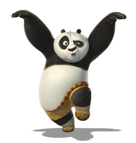 imagenes de kung fu panda po dibujos a color kung fu panda dibujos a color