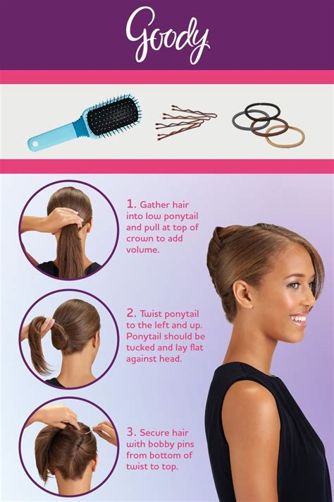 singleease twist pics style and ease come together with this sophisticated