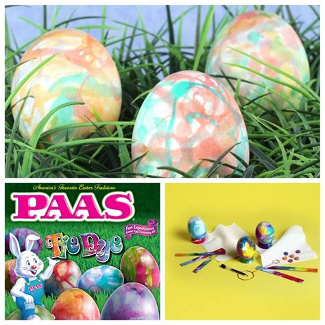 paas easter egg dye 10 best images about paas egg decorating kits on traditional crafts and marbles
