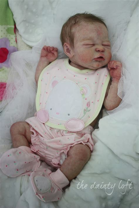 Cheapest Home Decor by Silicone Reborn Babies On Pinterest Silicone Baby Dolls