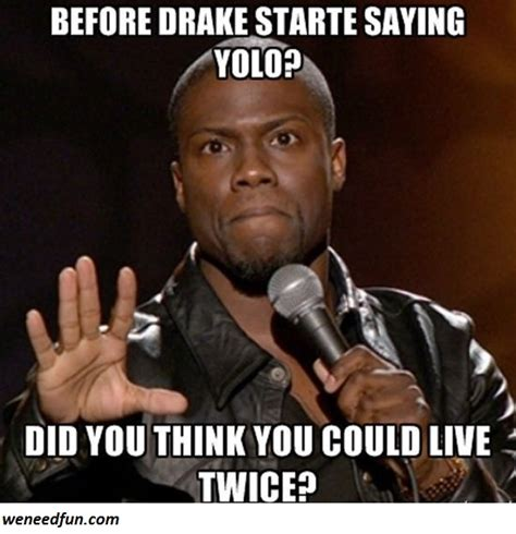 kevin hart quotes 14 kevin hart best quotes weneedfun