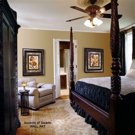 Tuscan Bedroom Ideas by Tuscan Decor Bedroom Images How To Decorate Tuscan